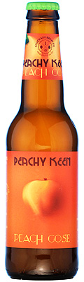 Australia's Best Gose / Other Sour Beer