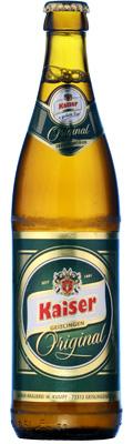 Germany - Dortmunder - Gold Medal
