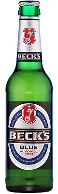 Germany - No Alcohol Lager - Gold Medal