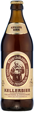 Germany - German-style Pale Lager - Gold Medal