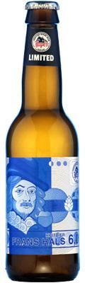 Netherlands - Bière de Garde / Saison - Gold Medal