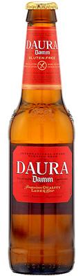 Spain's Best Gluten-free Beer