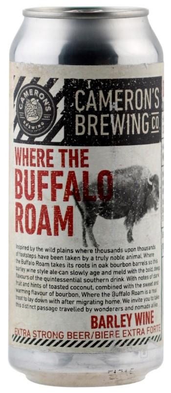 World's Best Pale Beer