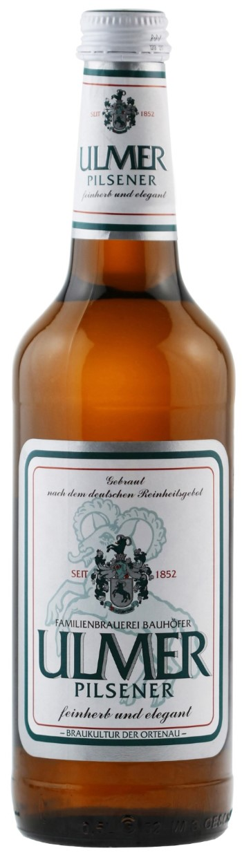 World's Best German-Style Pale Lager