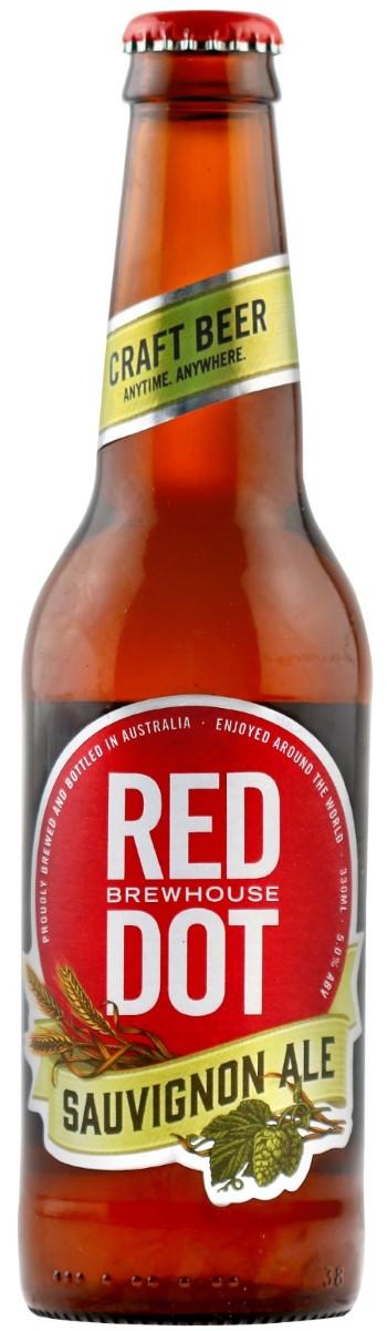 World's Best Experimental Beer