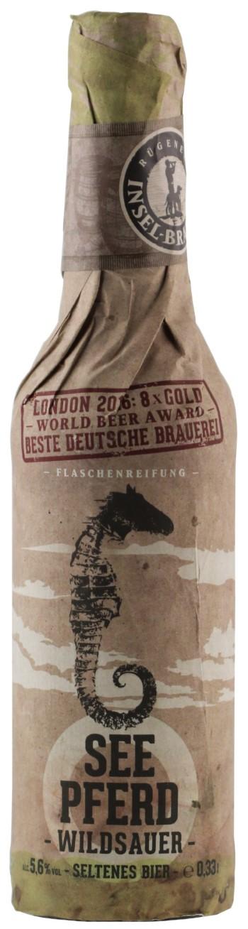 World's Best Sour Ale