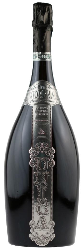 Best Bottle Design