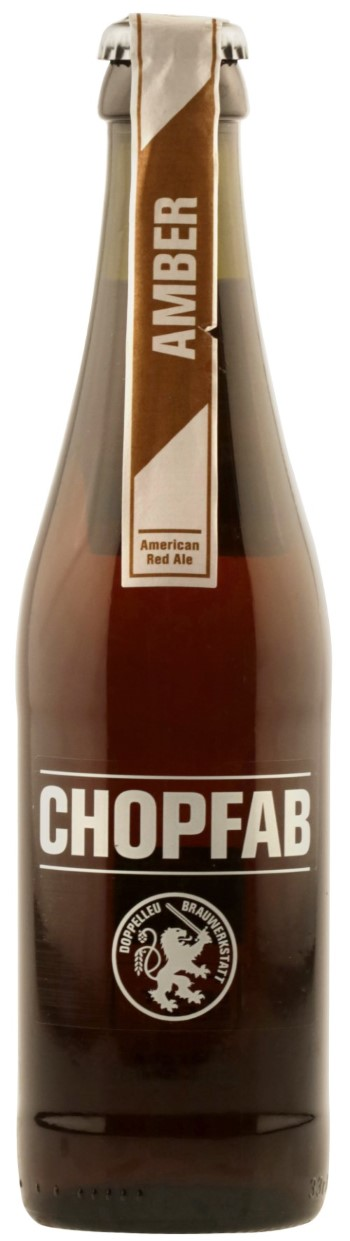 World's Best  Amber Pale Beer