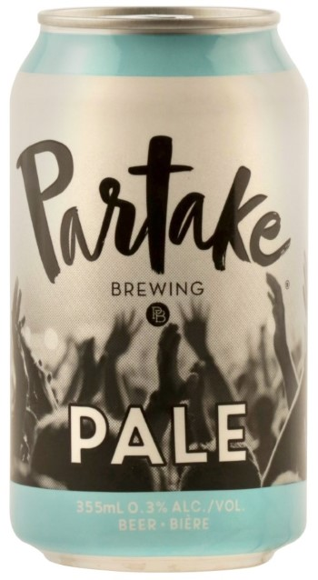World's Best Low Alcohol Pale Beer