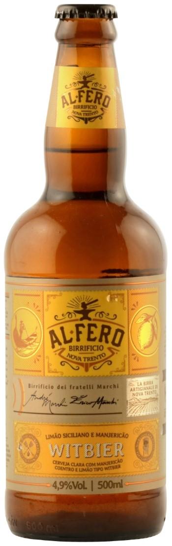 World's Best  Herb & Spice Flavoured Beer