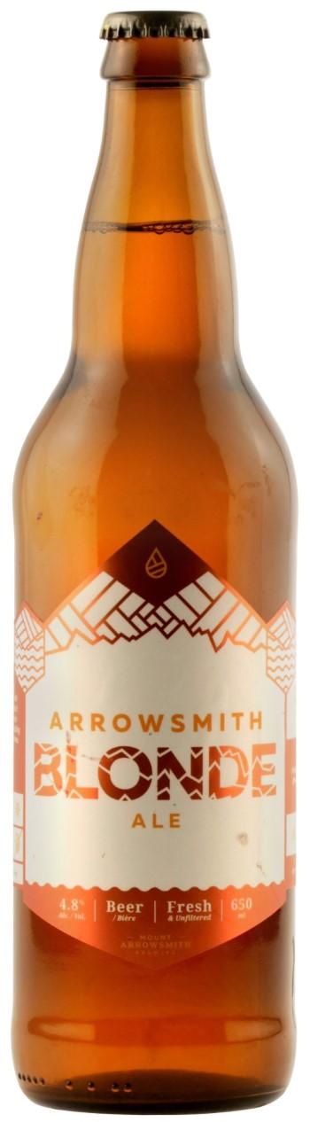 World's Best Golden Pale Ale