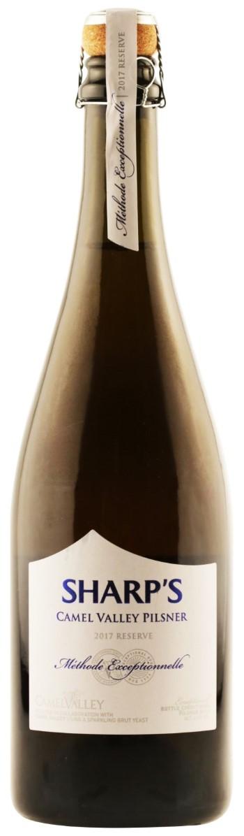 World's Best Brut Beer