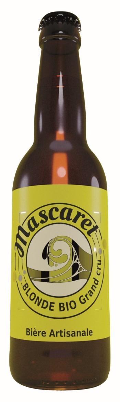World's Best Pale Belgian Style Ale