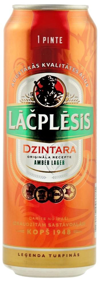 World's Best Lager Vienna