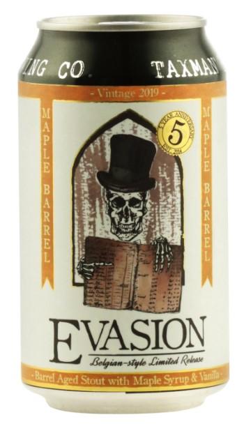 World's Best Flavoured Beer