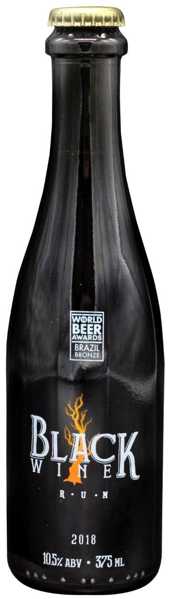 World's Best Sour/Wild Ale