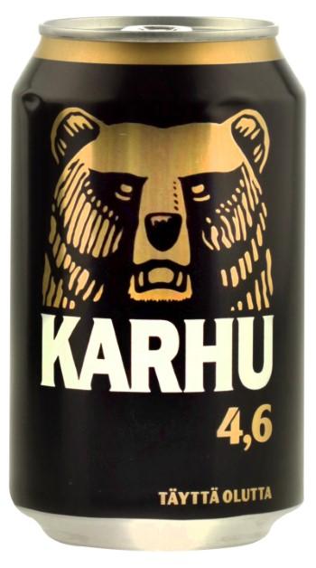 World's Best Beer Design