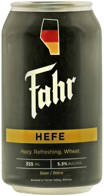 World's Best Bavarian Style Hefeweiss