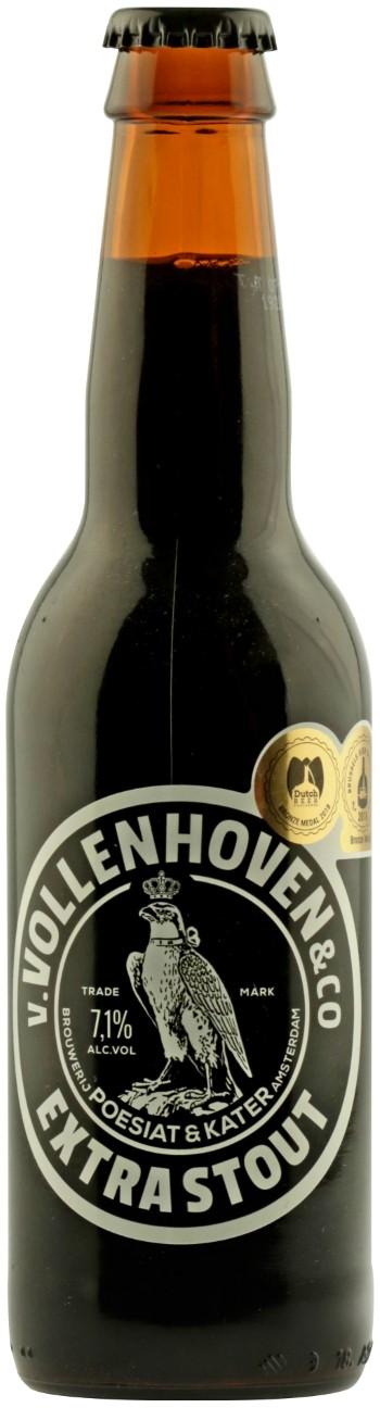 World's Best Bottle Design
