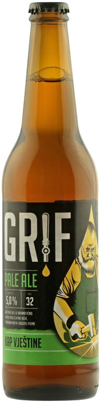World's Best Pale Golden Ales