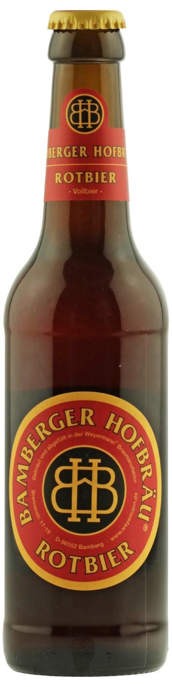 World's Best Lager Kellerbier Amber/Dark