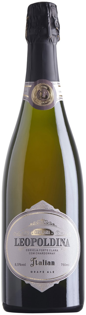 World's Best Speciality Brut