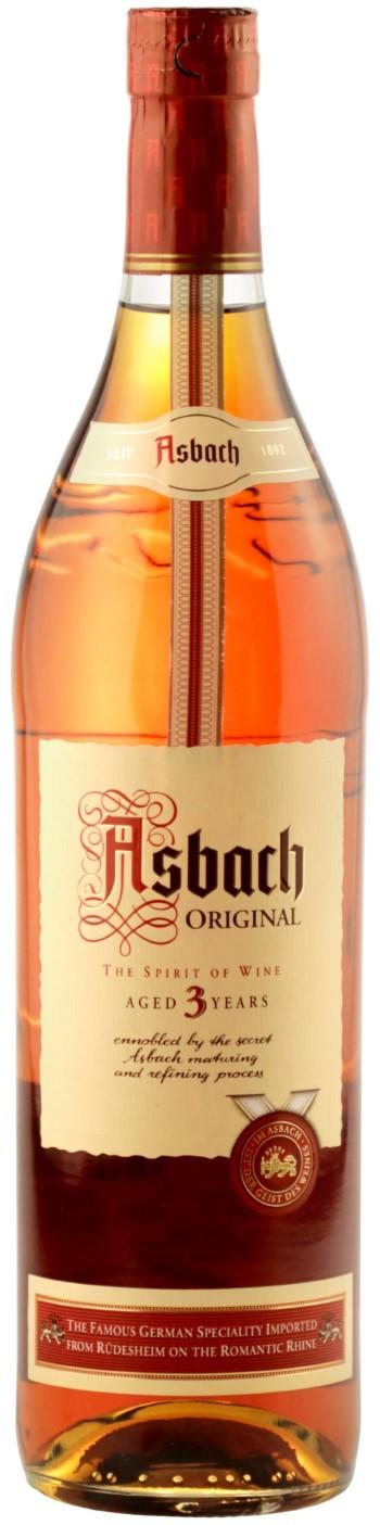 World's Best Brandy Design