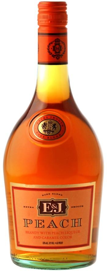 Best Fruit Brandy