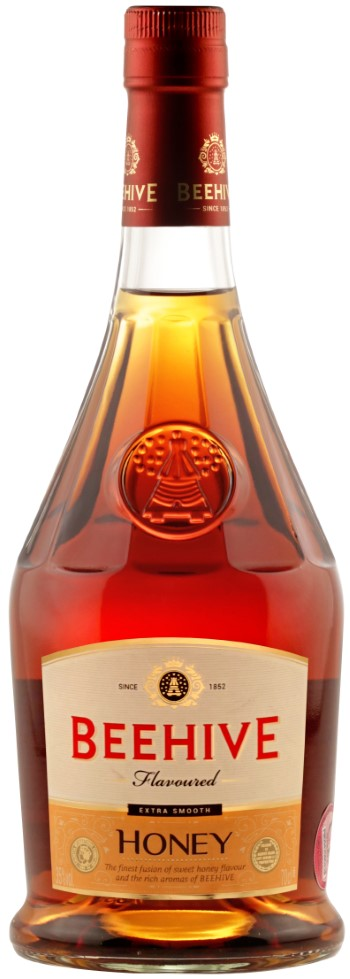 Best Flavoured Brandy