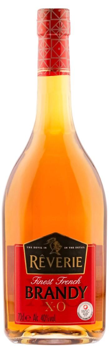 World's Best Speciality Brandy