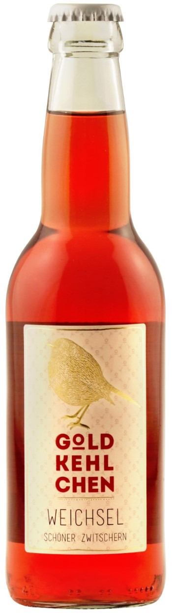 Austria's Best Flavoured Cider