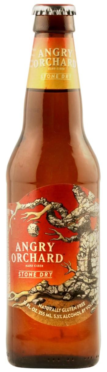 USA's Best Non Sparkling Cider
