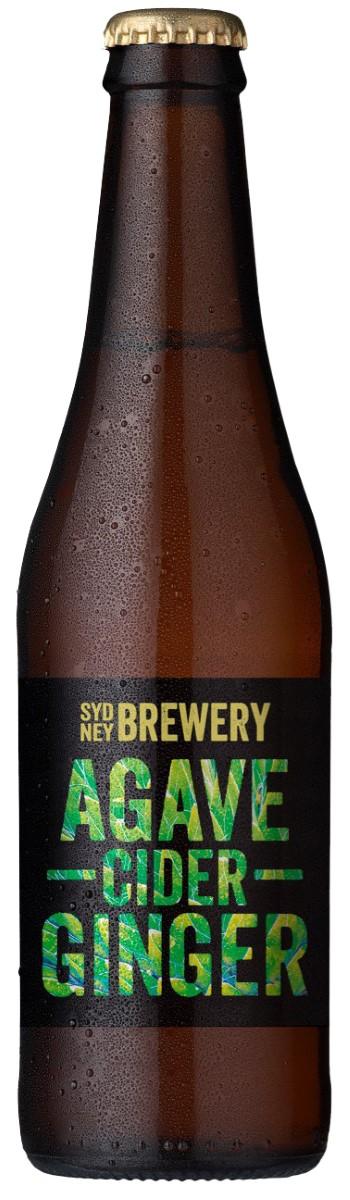 Australia's Best Flavoured Cider