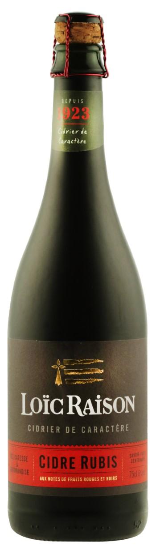 World's Best Rosé Cider