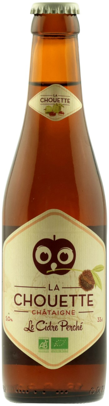World's Best Speciality Cider