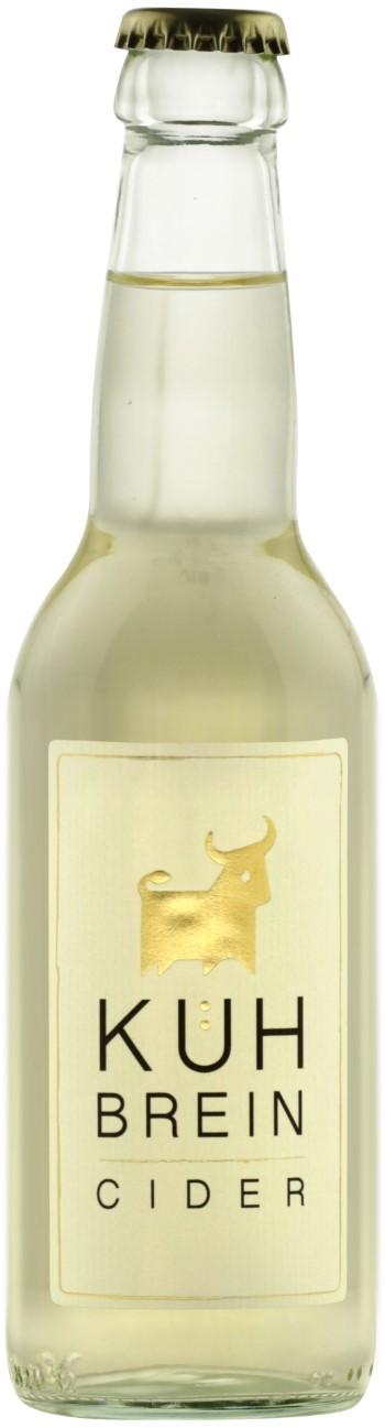 World's Best Sparkling Cider