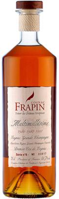 Best Superior Quality Cognac
