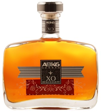 Best Cognac 2019 World Cognac Awards 2019   Winners