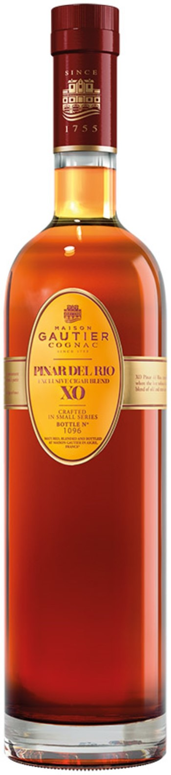 Best Superior Quality Cognac