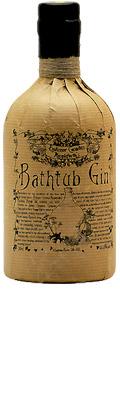 Best Compound Gin