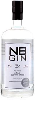 Best London Dry Gin