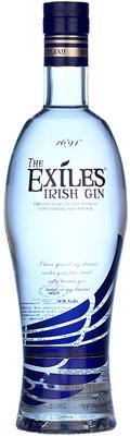 Ireland - Best Contemporary Style Gin