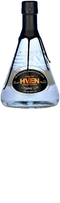 Sweden - Best Contemporary Style Gin