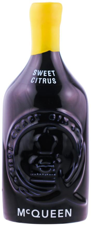World's Best Gin Design
