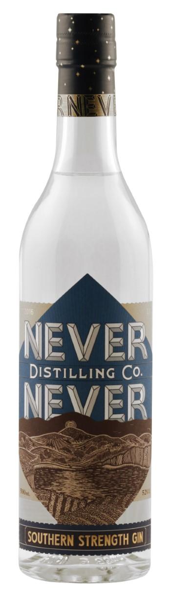 World's Best Classic Gin