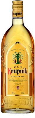 Best Honey Liqueur