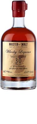 Best Whiskey Liqueur