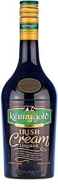 Best Cream Liqueur