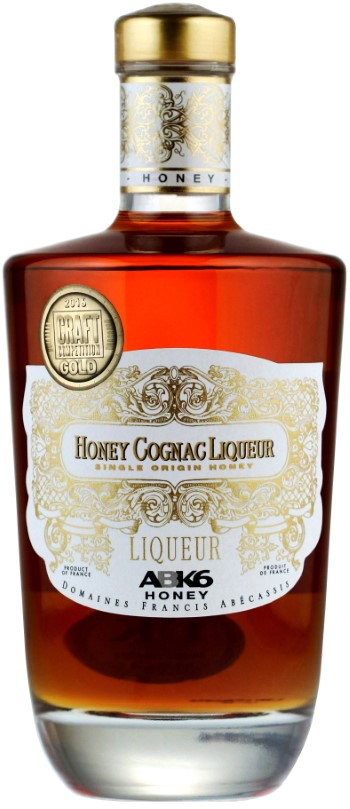 Best Honey