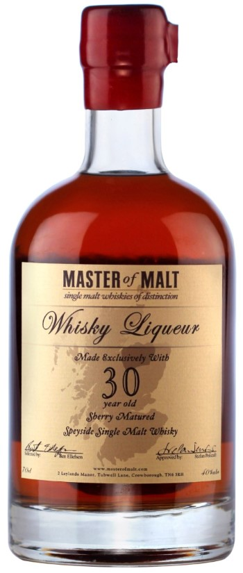Best Whisky